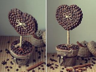 coffee pot gift, coffee lovers gift dubai, creative gift dubai, custom made gift dubai