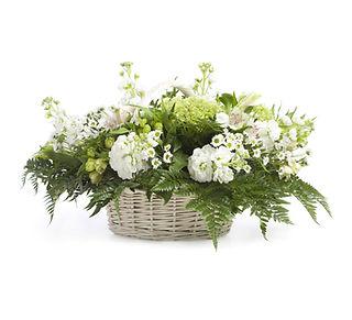custom made gift dubai, flower basket dubai delivery, flower present, bithday present, bitday gift, roses dubai,