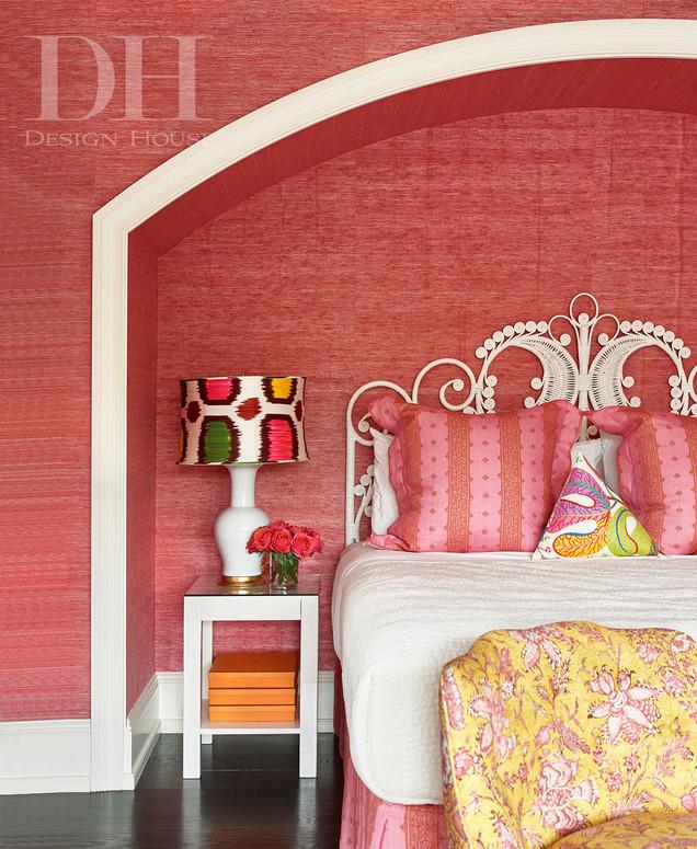 Ocean Rd-Pink Bedrm 01-117_DH.jpg