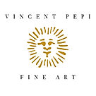 VPepi_Logos-3 copy.jpg