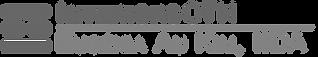 InteriorsOTH_Logo.png