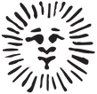 VPFineArt_Logo_Black.png
