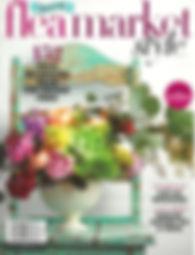 Cover_Press.5_edited.jpg