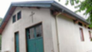 l-ancien-temple-protestant-retrouvera-lo
