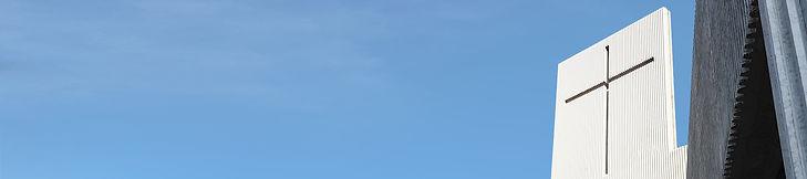 bandeau_croix nuage.jpg