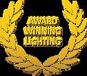 Award Winning Lighting.png