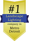 lakeside lighting award logo.png