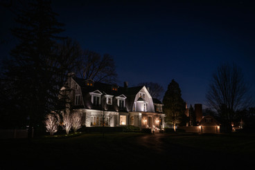 Uplighting for Your Home