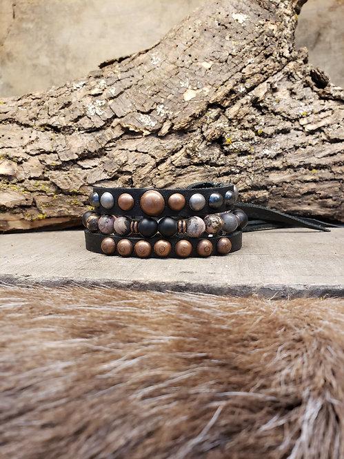 Bracelets Combo #7