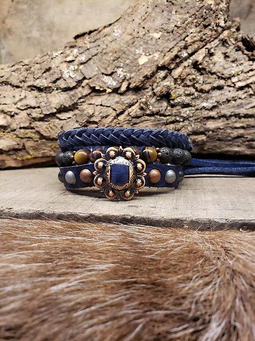 Bracelets Combo #5