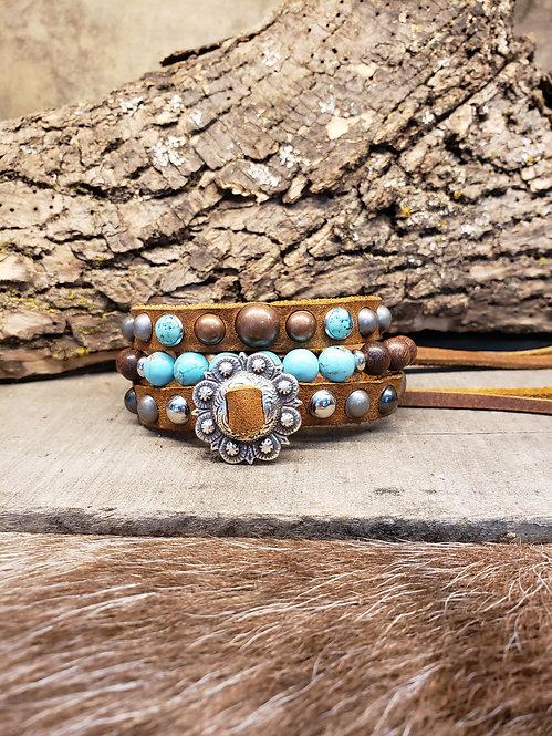 Bracelets Combo #6