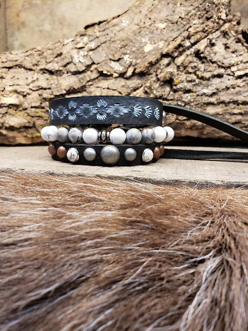 Bracelets Combo #11
