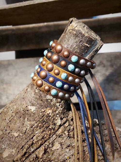 Everyday Bracelet (Cooper)