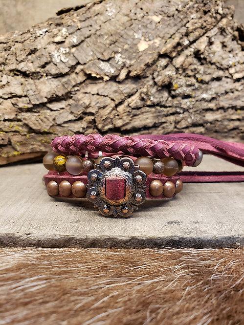 Bracelets Combo #3