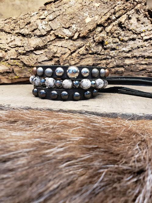 Bracelets Combo #8