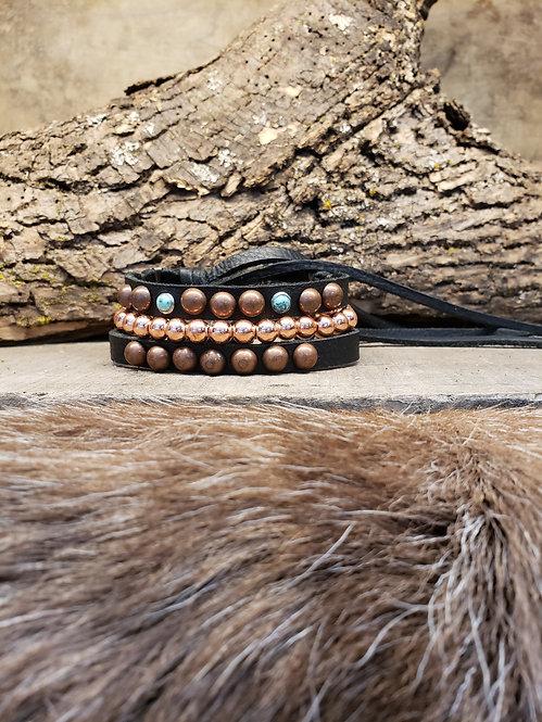 Bracelets Combo #9