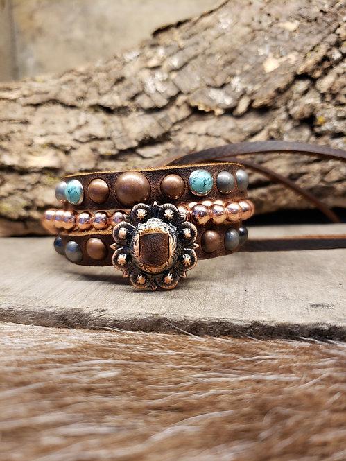 Bracelets Combo #1