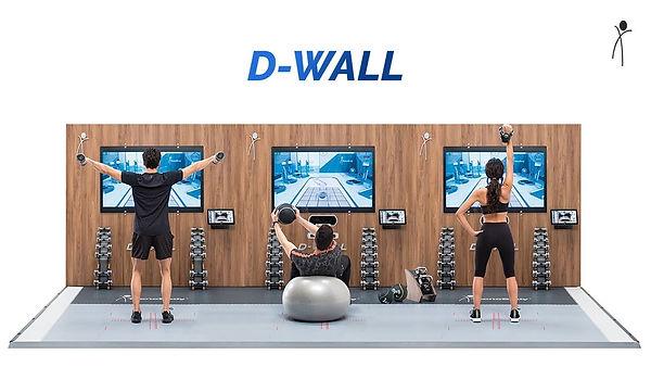 D-WALL4.jpg