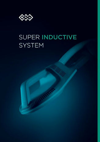 super-inductive-system-179661_1mg (1).jp