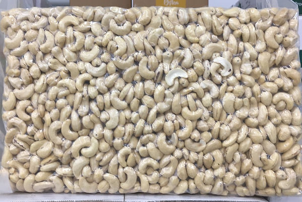 cashew_nuts1.jpg