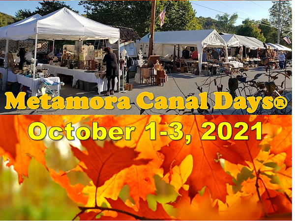 Metamora Canal Days header graphic.png