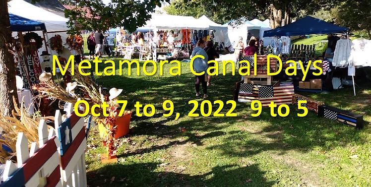 Metamora Canal Days 2022.png