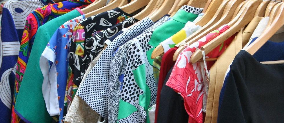 dresses-53319_edited_edited_edited.jpg