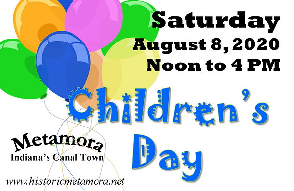 Children's_Day_header_2020.png
