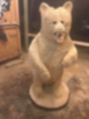 Troy Bear.jpg