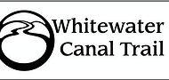 wct logo.jpg