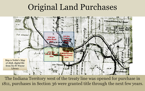 land entries town area.png
