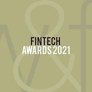 2021 FinTech Awards Logo Square-01.jpg