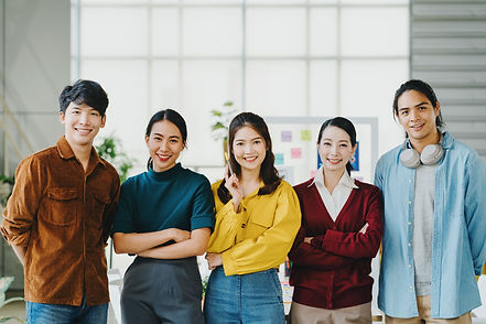 group-asia-young-creative-people-smart-c