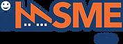 imSME logo (1).png