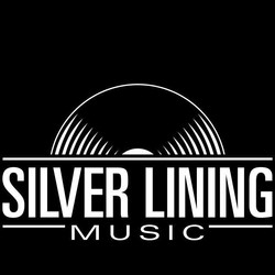 Silver Lining Music