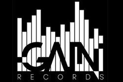 Gain Records