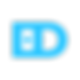 ed-logo-padded.png