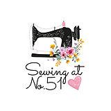 Sewing at No.51 Logo.jpg