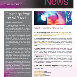 VAB News - 04/11/20