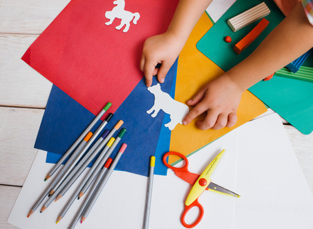 Statewide pre-kindergarten programs in public schools gaining momentum