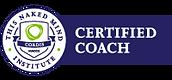 TNMI_Certified_Coach_Logo.png