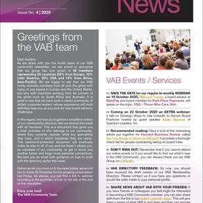 VAB News - 07/10/20