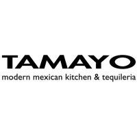 tamayo logo_edited.jpg