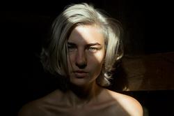 Photo & post processing by Elena Helfrecht