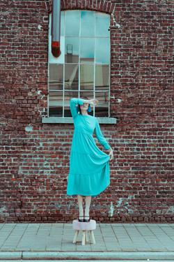 Juliaesphotographs - Saartje Van Den Haute - @artofastriddaryajeanna