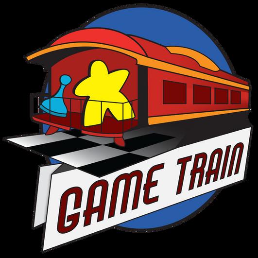 game train logo.png