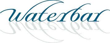 waterbar logo 2.jpeg