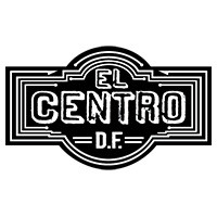 ElCentro_Logo.jpg