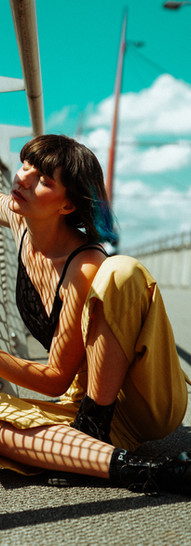 Juliaeshotographs - Saartje Van Den Haute - @artofastriddaryajeanna