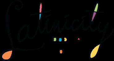 LATINICITY_logo_CMYK_FA_edited.png